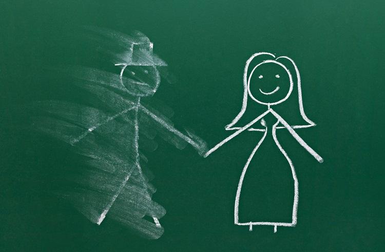 Partnerinizin İlişkiyi Bitirmek İstediğini Gösteren Sinyaller