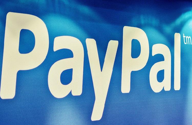 PayPal Nedir? Ne İşe Yarar?