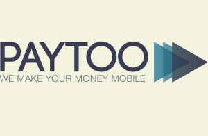 PayToo Nedir? Ne İşe Yarar?