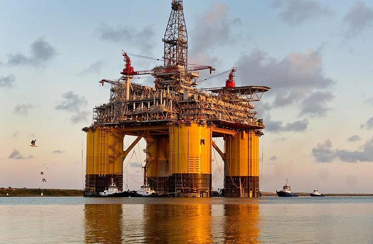Petrol, Suudi Arabistan Desteğiyle Kayıplarını Sonlandırdı
