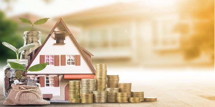Refinansman İşleminin Avantajları Nelerdir?