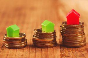 Refinansman Nedir? Konut Kredisi Başka Bankaya Nasıl Taşınır?