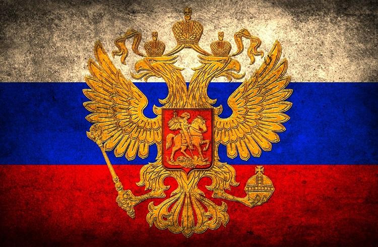 Rusya Hakkında Bilmediğiniz 10 Şey