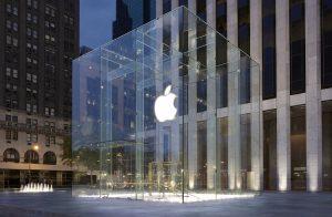 Şimşek'ten Apple'a Türkiye'ye Gelin Teklifi!