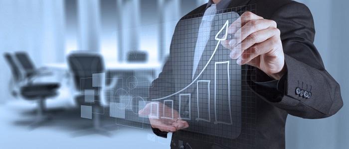 Strateji Üretmeden Piyasaya Giriş Yapmak