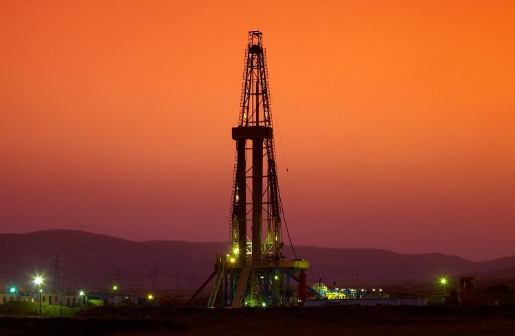 Suudi Arabistan ile İran'ın Bir Araya Gelmesi Petrolü Nasıl Etkiledi?
