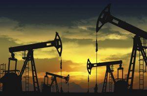 Suudi Arabistan, Petrol Üretimiyle İlgili İran'a Yeşil Işık Yaktı