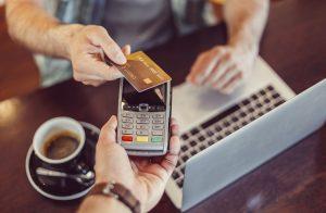 Temassız Ödeme Özelliği Nedir? Avantajları Nelerdir?