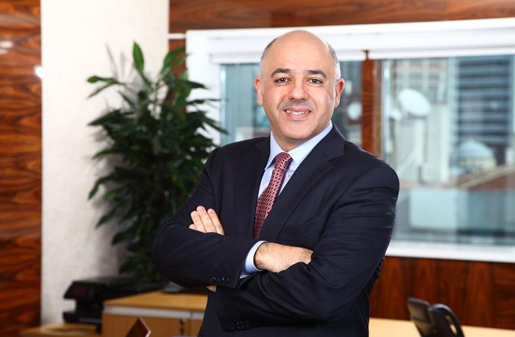 Türk Telekom CEO'su Rami Aslan, Görevinden Ayrıldı!
