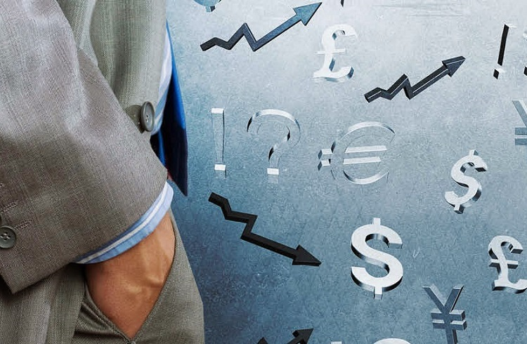 Türkiye'ye Yabancı Yatırımcı İlgisi Azalacak mı?
