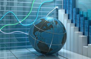Ünlü Stratejist Davis Stubbs, Merkez Bankaları Öncesi Değerlendirmelerde Bulundu