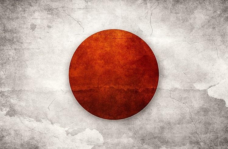 Uzak Doğu Dillerinden Biri Olan Japoncayı Öğrenmenin Faydaları Nelerdir?