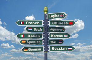 Yabancı Dil Bilerek Çalışabileceğiniz Birbirinden Eğlenceli İşler