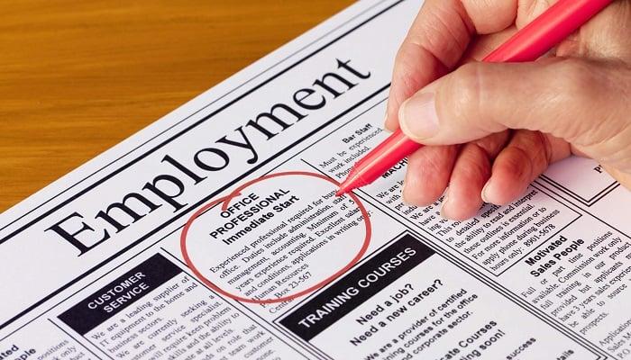 Yabancı Dil Sayesinde İş Bulabileceğiniz Sektörler