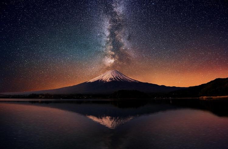 Tabiatın İnsanoğluna Hediyesi Yeni Zelanda'nın Görülmeye Değer 10 Doğa Harikası