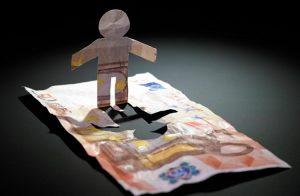 10 Yıla Kadar Euro Bölgesi Dağılacak mı?