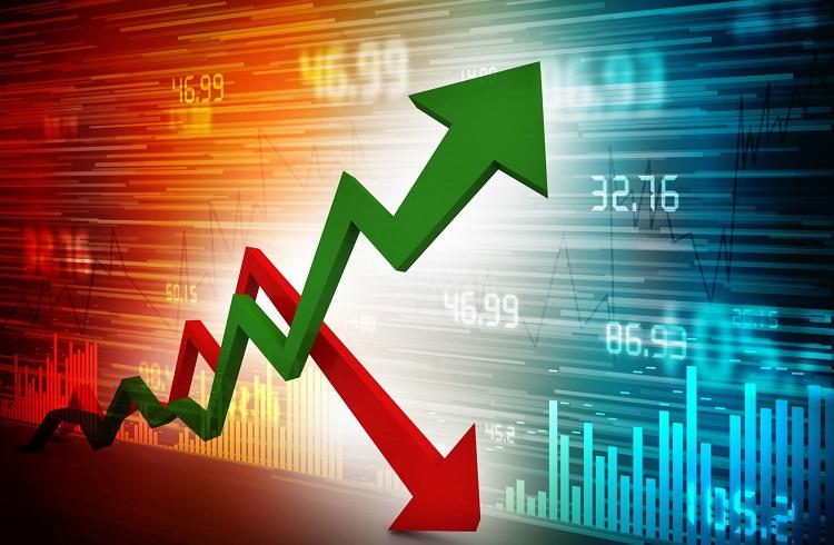 2016 Eylül Ayına İlişkin Enflasyon Verileri Açıklandı