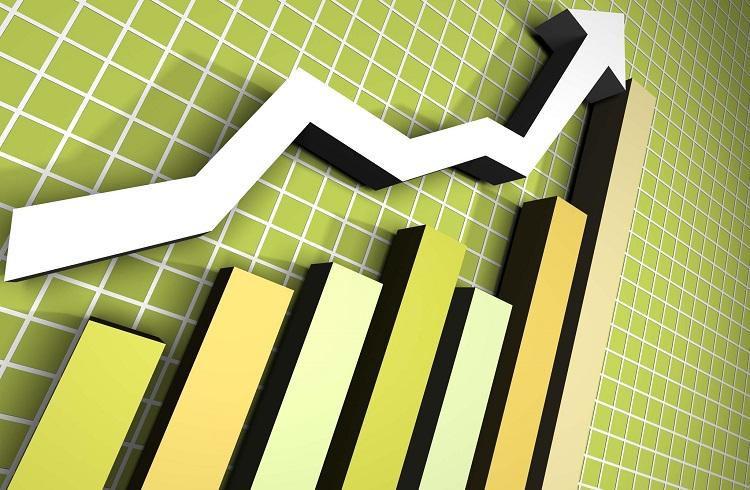 2016 Eylül Enflasyon Verisi, TCMB'nin Faiz Politikasını Nasıl Etkiler?