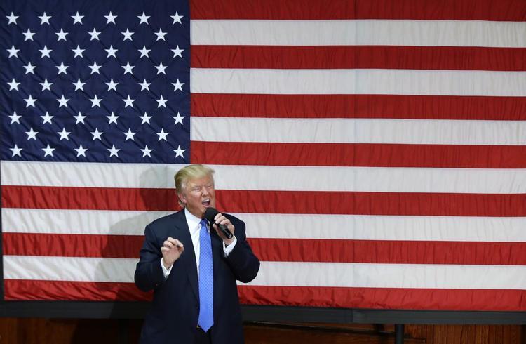 ABD Başkan Adayları Arasındaki İkinci Münazaranın Galibi Kim?
