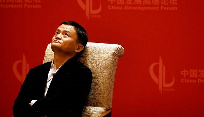 Alibaba İsmi Nereden Geliyor?