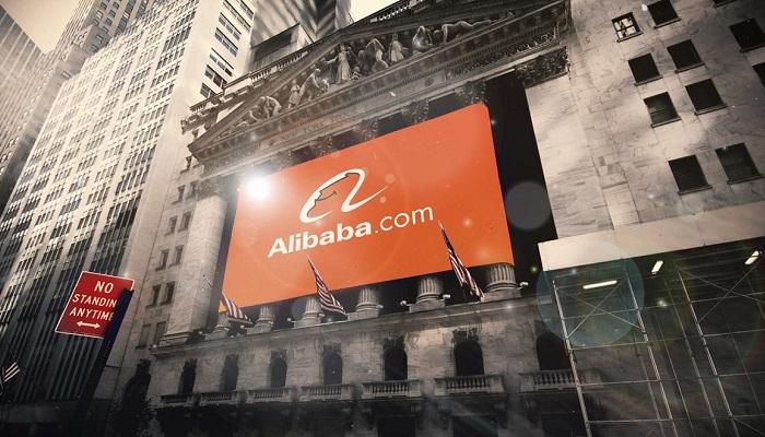 Alibaba ve AliExpress Arasındaki Fark Nedir?