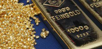 Altın Daha Ucuza Alınabilir mi?
