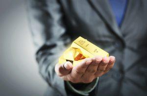 Altın Yatırımcılarının Bilmesi Gereken Püf Noktalar