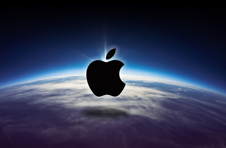 Apple'ın 2016 Yılı Dördüncü Çeyrek Sonuçlarında Şok Düşüş!