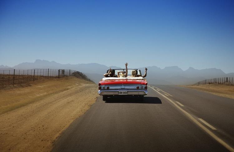 Araba ile Seyahatlerde Başınıza Gelebilecek Olaylar