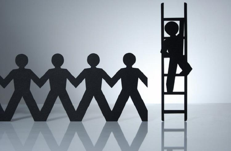 Başarılı İnsanların Bulundukları Konuma Nasıl Geldiklerini Merak Ediyor musunuz?