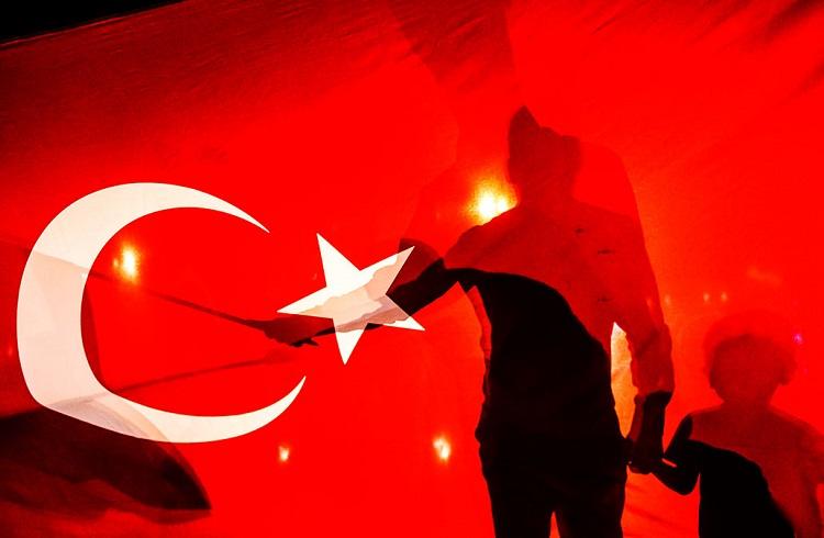 Batının Darbe Planlarının Gölgesinde Türkiye, Yeni Bir Hikaye Yazıyor!