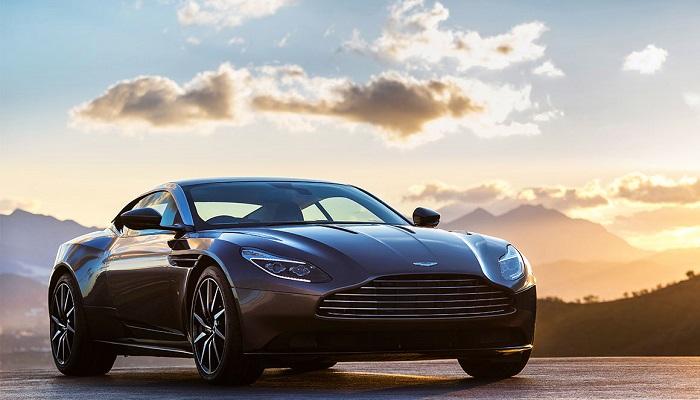 Satışları Beklentilerin Altında Kalan Otomobil Markaları
