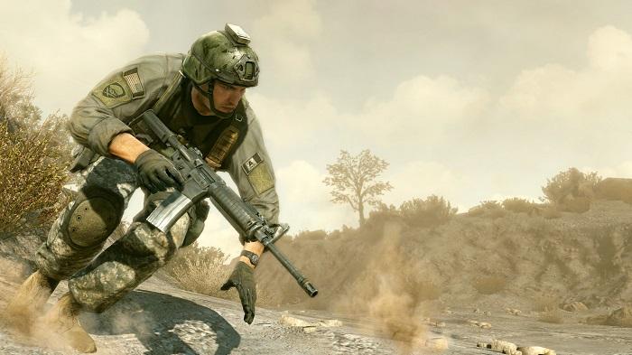 Black Hawk Down/ Kara Şahin Düştü