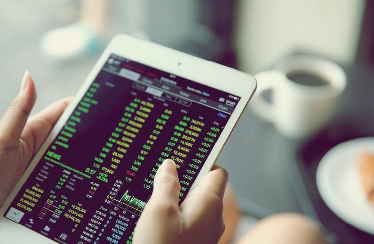 Borçlanma Araçları Piyasası (BAP) Nedir? Yatırım İşlemleri Nasıl Yapılır?