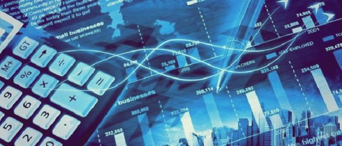 Borçlanma Araçları Piyasası'nda Yatırım İşlemleri Nasıl Yapılır?