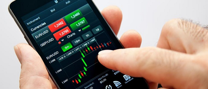Borsa Analizleri Nelerdir, Nasıl Yapılır Anlamak