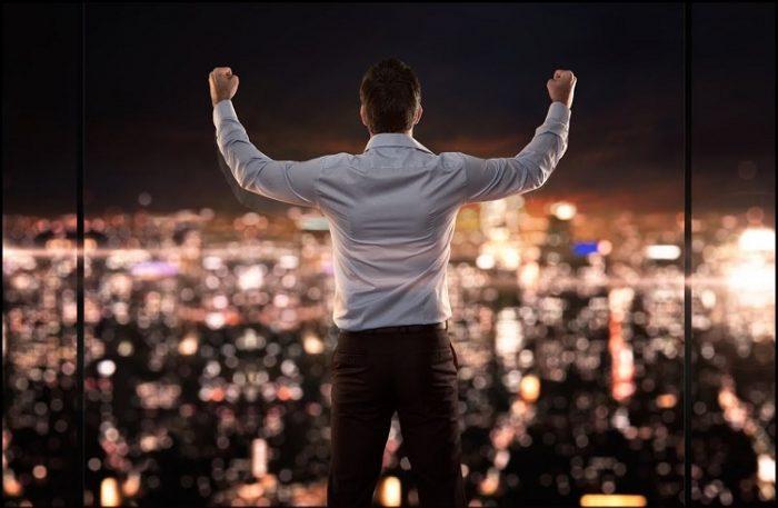 Borsa Oyun mu? Gerçekten Kazanç Sağlamak Mümkün mü?