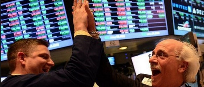 Borsa Piyasası Hakkında Yeterli Bilgi Düzeyine Sahip misiniz?