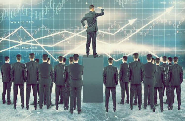 Borsa Piyasasında Avantajlı Pozisyonlar Nasıl Yakalanır?