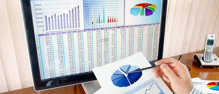 Borsa Riskleri Nasıl Minimuma İndirilir?