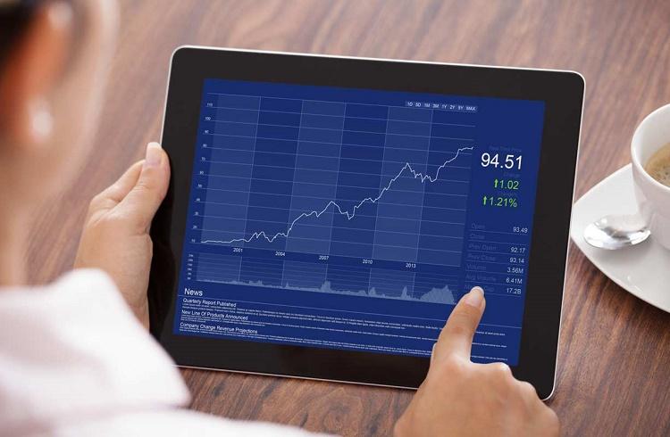 Borsa Risklerini Minimum Seviyeye İndirmenin Yolları
