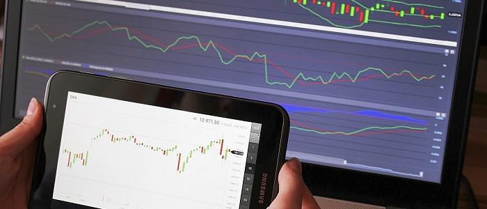 Borsa Tecrübesi Kazanmanızı Sağlayacak Uygulamalardan Yararlanmak