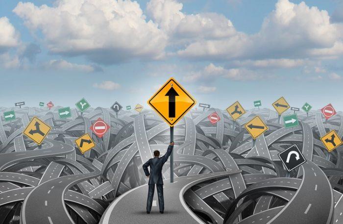 Borsa Yatırımcılarının Uzak Durması Gereken Önemli Noktalar