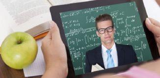 Borsada Başarılı Olmak için Eğitim Almak Şart mı?