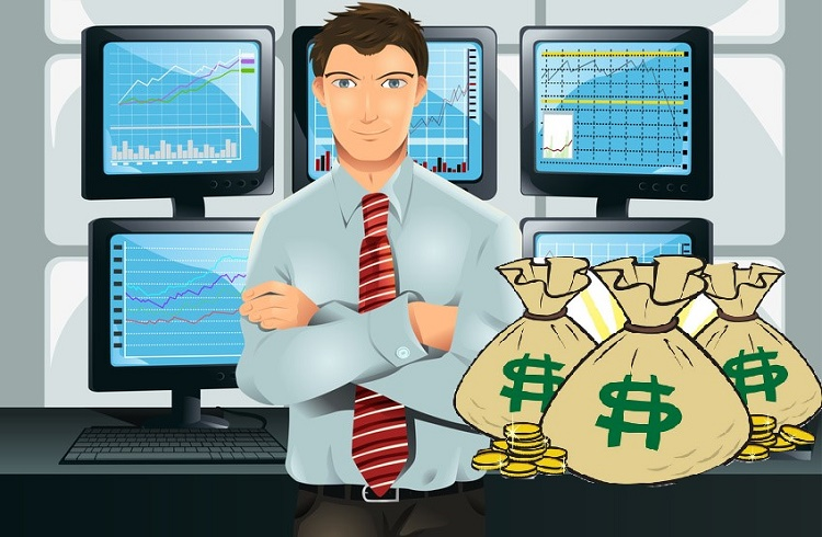 Borsada Kazanan Yatırımcı Olmak için Ne Yapmalı?