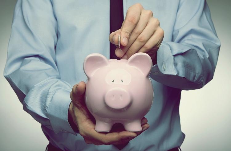 Borsada Yatırım Yapmak için En Az Ne Kadar Birikimim Olmalı?
