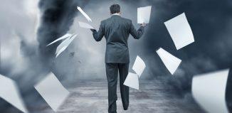 Borsaya Girmek Fırsat mıdır? Yararları Nelerdir?