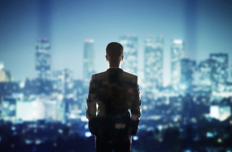 Borsaya Girmeyi Etkileyen Ön Yargılar Nelerdir?