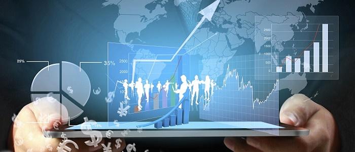 Borsayı Kuralına Göre Oynamak için Ne Yapmalı?