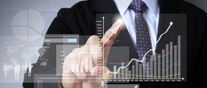 Borsayı Tam Anlamıyla Öğrenmek Mümkün mü?